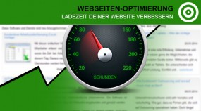 ladezeit-webseite-672x372