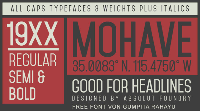 12-MohaveTypefaces