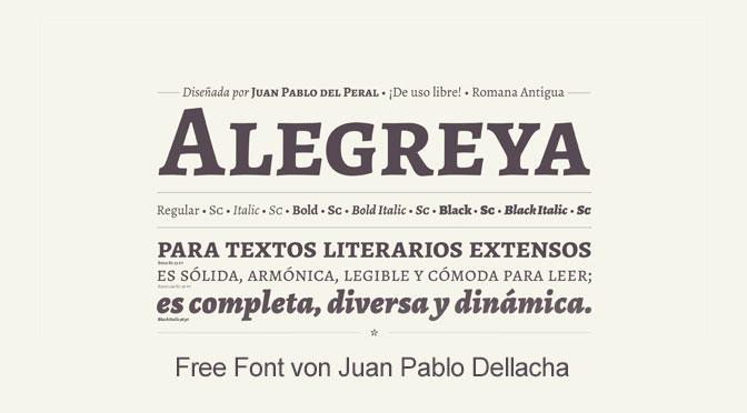 15-Alegreya