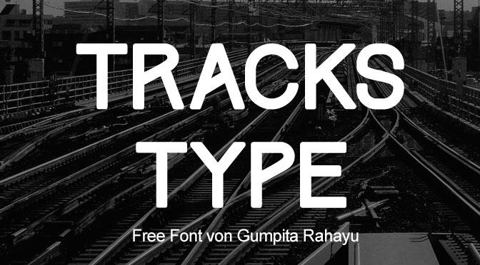 17-Tracks