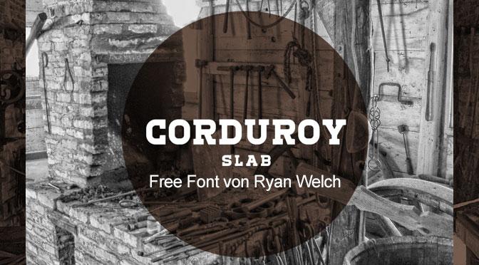 20-CorduroySlab