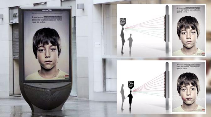 Guerilla Marketing ANAR