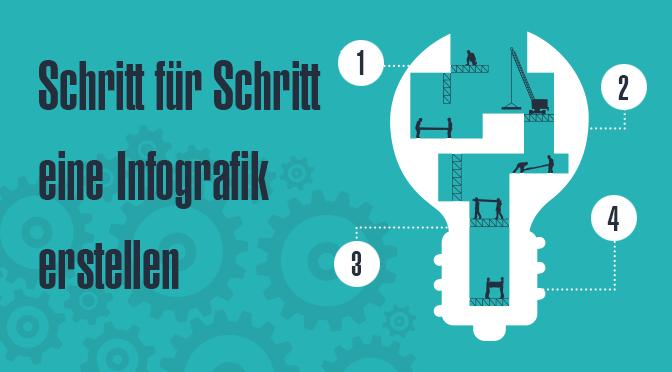 infografik-erstellen-672x372