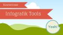 6 kostenlose Infografik Tools im Test