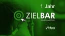 Ein Jahr ZIELBAR – Video