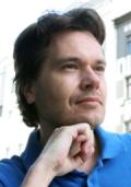 Michael Firnkes