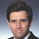 Michael Liebmann