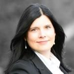 Jutta Beyer