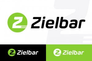 neues Zielbar Logo