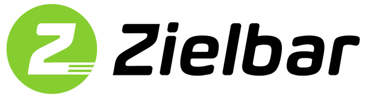 Zielbar Logo RGB