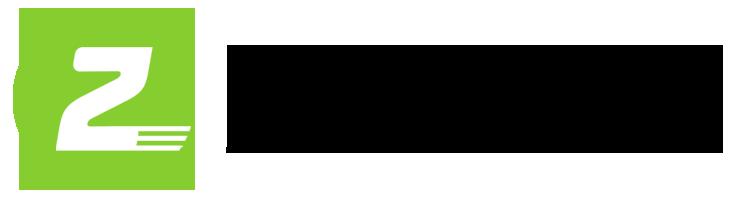Zielbar Logo PNG