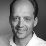Ralph Scholze