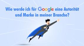 google-marke-entitaeten