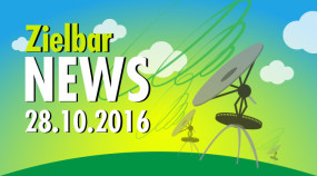Zielbar News 28102016