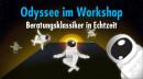 Workshop für Dummies: So gelingen Vorbereitung, Durchführung und Analyse
