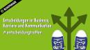 Aufruf zur Zielbar-Blogparade: Entscheidungen #entscheidungtreffen