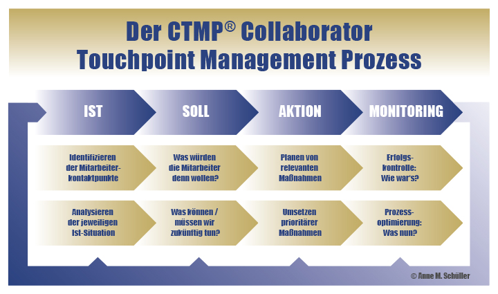 CTMP-Prozess