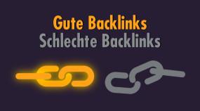 Backlinks im Jahr 2017: Qualität wird immer entscheidender für Relevanz