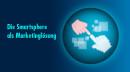 Evolution des Internets: Wie Smartspheres analog-digitale Erlebnisräume für Zielgruppen schaffen