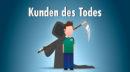 """Woran Kommunikationsdienstleister den """"Kunden des Todes"""" erkennen"""