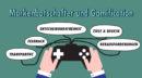 Markenbotschafter in Unternehmen: Wie durch Gamification mehr Begeisterung ins Spiel kommt