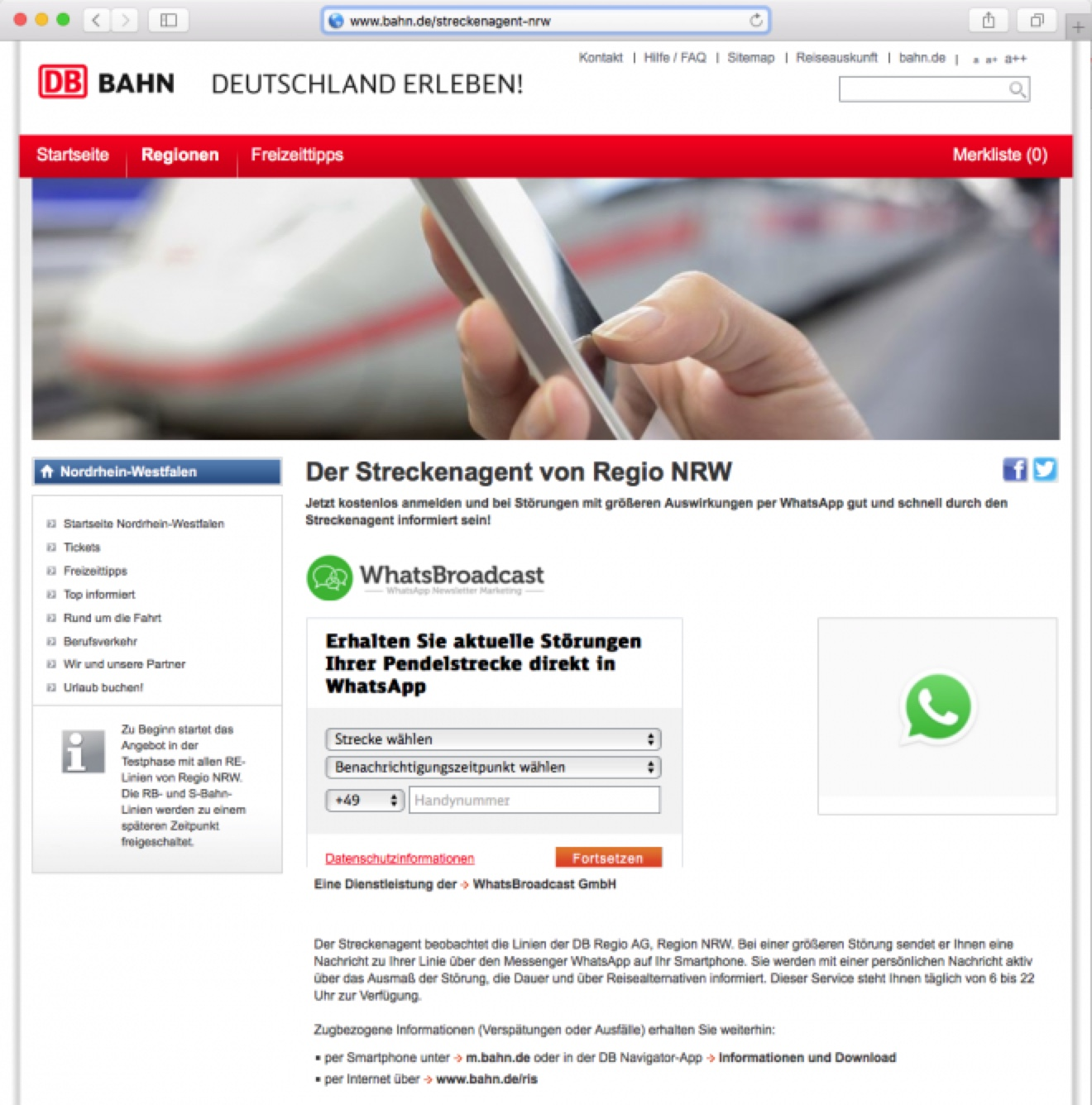 Fantastisch Builder Websites Fortsetzen Galerie - Entry Level Resume ...