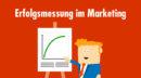 Zwischen Pragmatik und Systematik – Wie viel Erfolgsmessung ist im Marketing wirklich sinnvoll?
