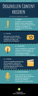 infografik_origineller_content