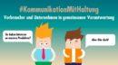 Haltung: Warum Verbraucher flunkern und was Unternehmen tun können