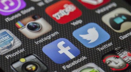 Social Media Marketing 2019: 5 Tipps für Unternehmen