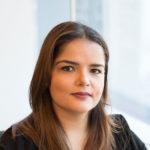 Jessika Schweitzer