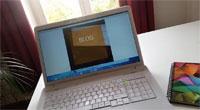 Blog erstellen: 14 Tipps für den Blog-Erfolg