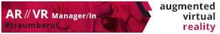 https://www.ar-vr-manager.de/?utm_campaign=zielbar-arvr&utm_source=zielbar.de&utm_medium=banner
