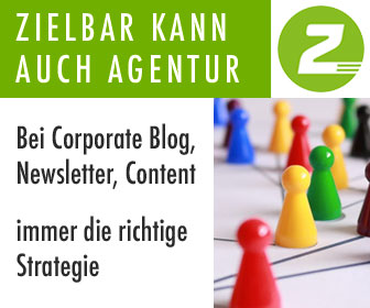 https://www.zielbar.de/content-marketing-leistungen/