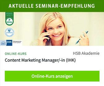 https://www.zielbar.de/seminare-kurse/content-marketing-manager-in-ihk-1813/
