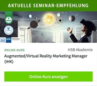 https://www.zielbar.de/seminare-kurse/augmented-virtual-reality-marketing-manager-ihk-1815/