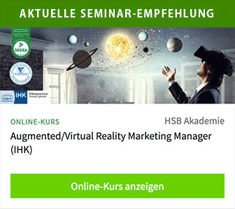 https://www.zielbar.de/seminare-kurse/augmented-virtual-reality-marketing-manager-ihk-1815/