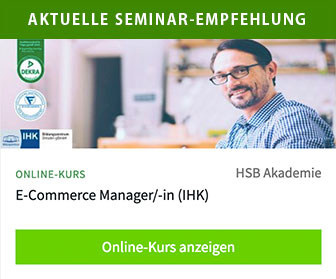 https://www.zielbar.de/seminare-kurse/e-commerce-manager-in-ihk-1814/
