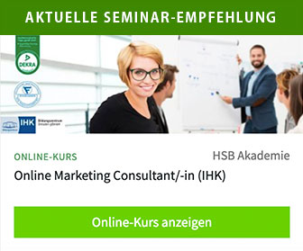 https://www.zielbar.de/seminare-kurse/online-marketing-consultant-ihk-1811/