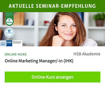 https://www.zielbar.de/seminare-kurse/online-marketing-manager-in-ihk-1812/