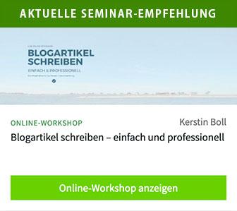 https://www.zielbar.de/seminare-kurse/blogartikel-professionell-schreiben-1816/