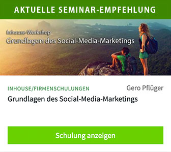https://www.zielbar.de/seminare-kurse/social-media-marketing-grundlagen-1818/