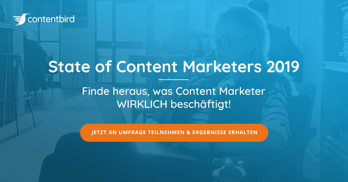 https://de.contentbird.io/stateofcontentmarketers