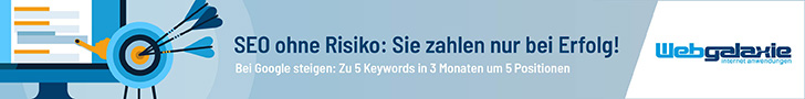 https://www.webgalaxie.info/?utm_campaign=seokennenlernpaket&utm_source=zielbar.de&utm_medium=banner