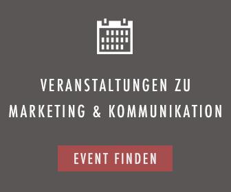 https://www.zielbar.de/veranstaltungen-events/