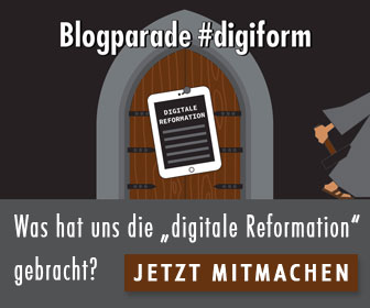 https://www.zielbar.de/magazin/blogparade-digitale-transformation-digiform-17588/