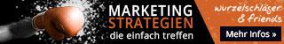 https://wurzelschlaeger.de/?utm_campaign=zielbar-wurzelschlaeger&utm_source=zielbar.de&utm_medium=banner