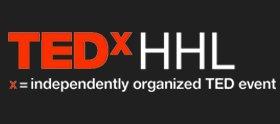 TEDxHHL