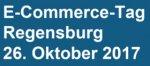 E-Commerce-Tag Regensburg