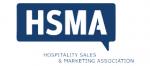 HSMA Day 2018